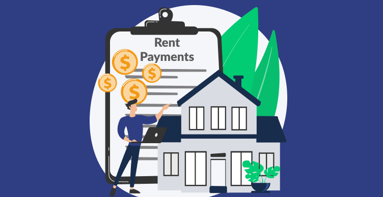 7 Best Online Rent Payment Systems [2021 Edition]
