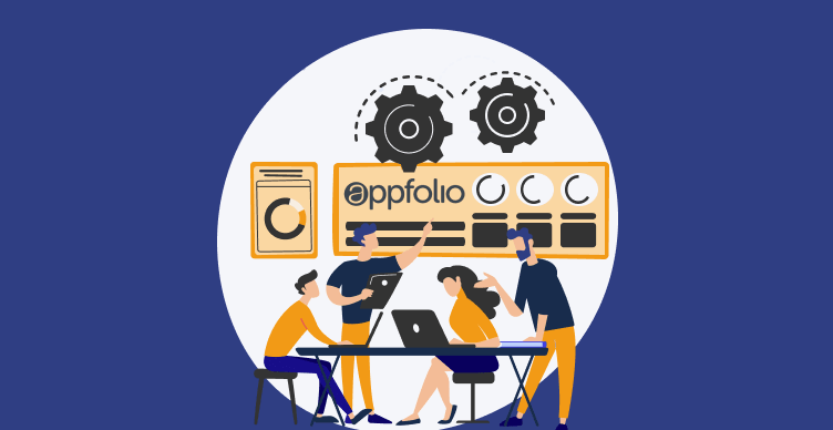 Appfolio Property Management Software Review [2021 Edition]