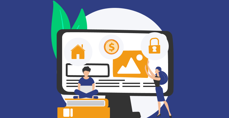 5 Best Property Management Systems (Best Software of 2021)