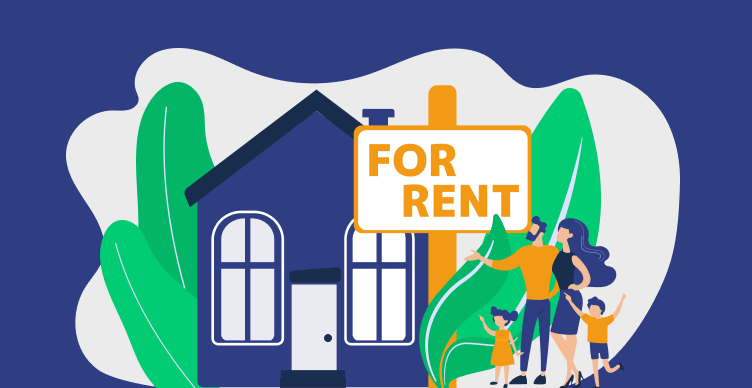 Attract The Best High Quality Tenants For Your Rentals