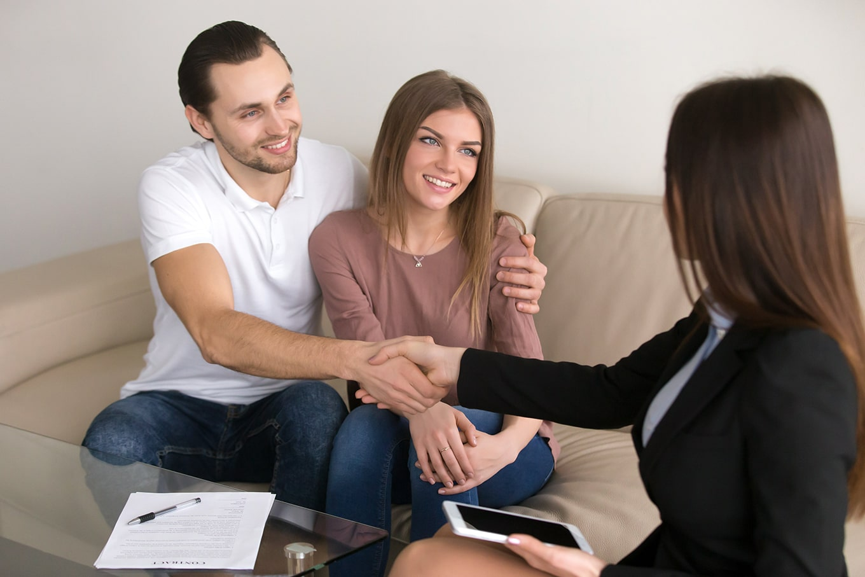 pet addendum rental lease agreement clauses