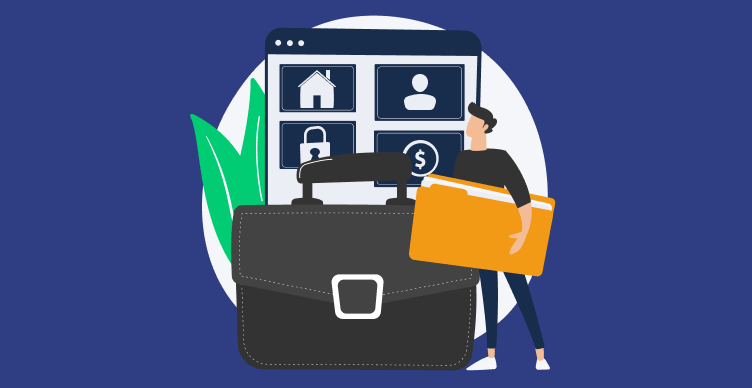 8 Best Property Management Software for Small Landlords