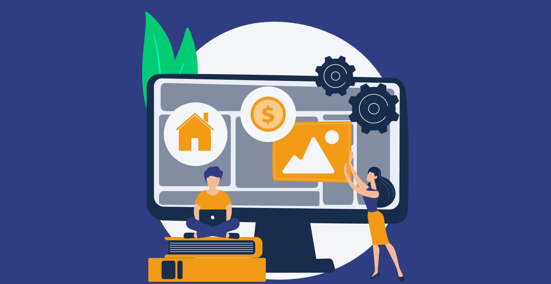 Top 5 Web Based Property Management software [2021 List]
