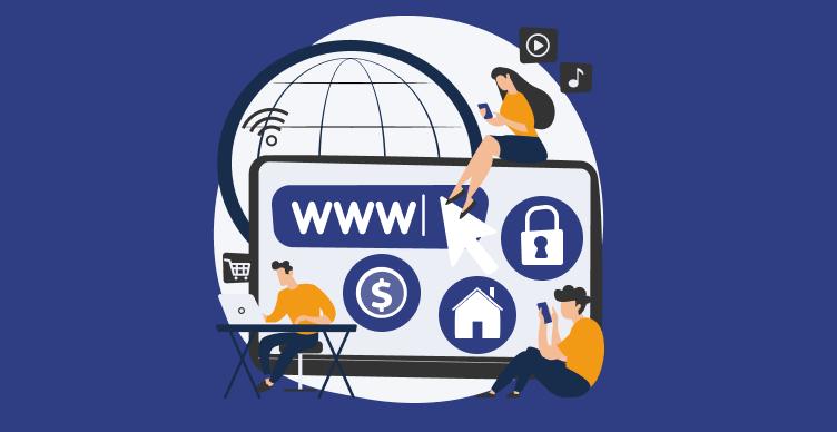 10 Best Property Management Websites [2021 Edition]