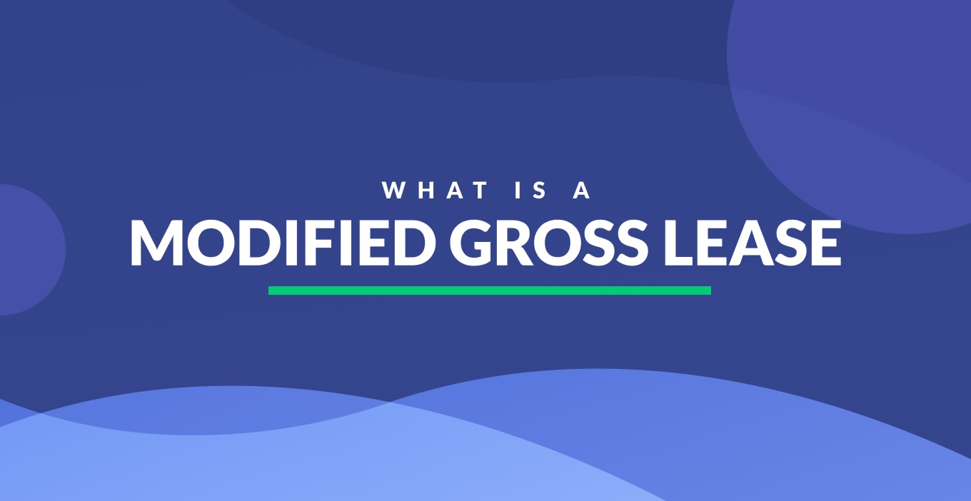What Is A Modified Gross Lease   Definition & Examples