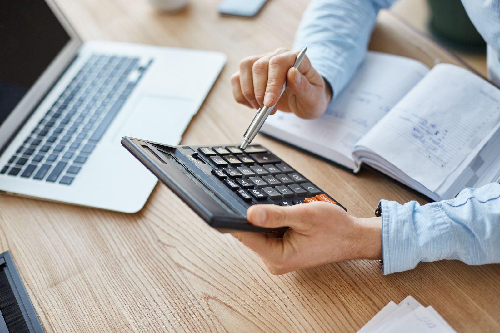 Gross Rent Multiplier GRM Calculator