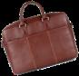 best laptop bags india