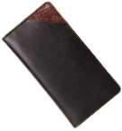 leather brand in india