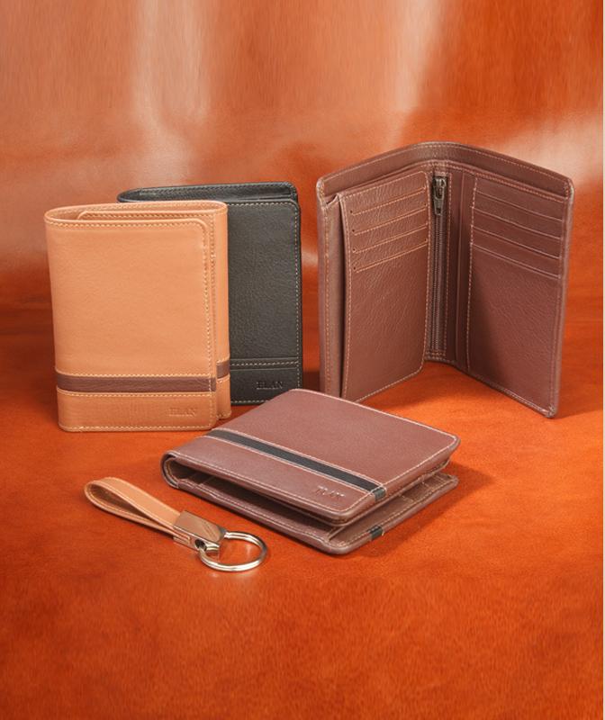 mens card holder wallet