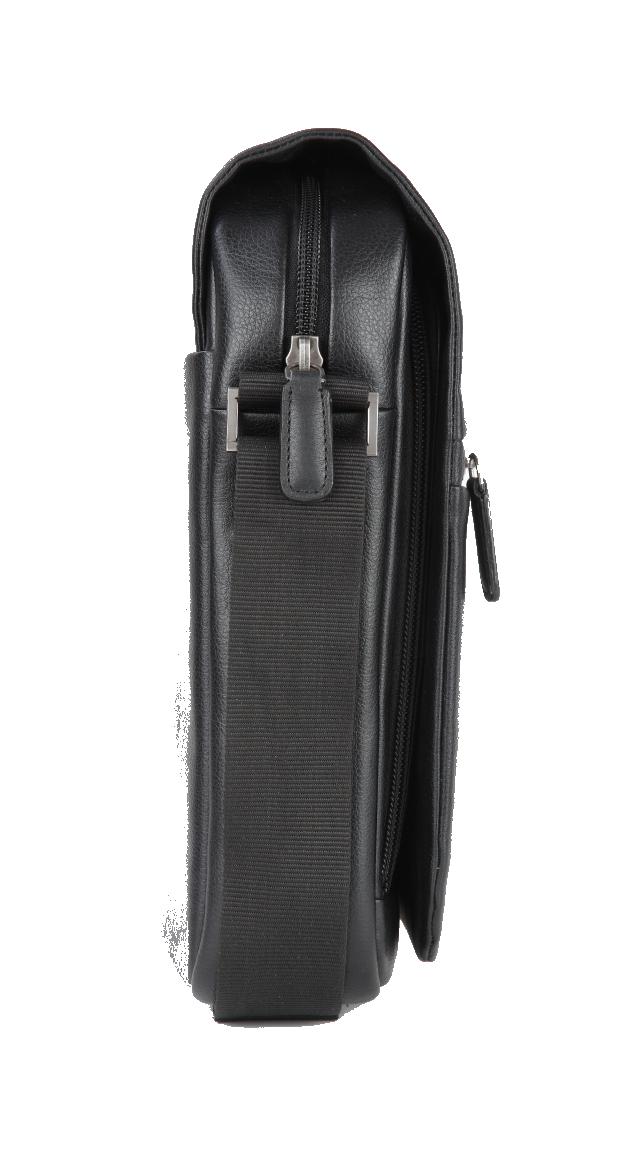 Foam Shoulder Bag
