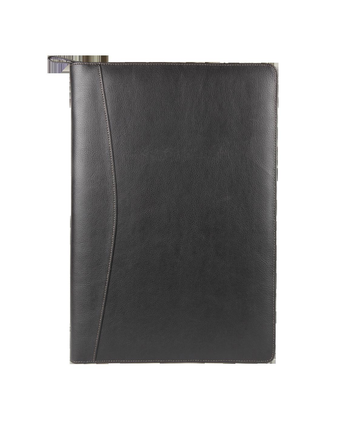Foam Legal Folder