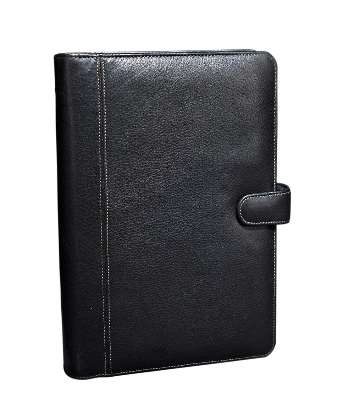 Classic Leather Journal (Undated Notes)
