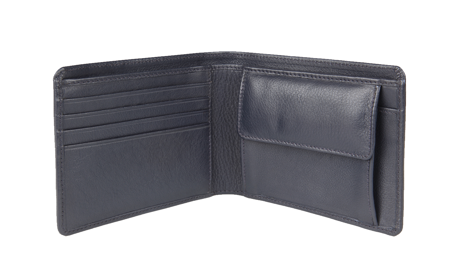 top 10 wallets in india