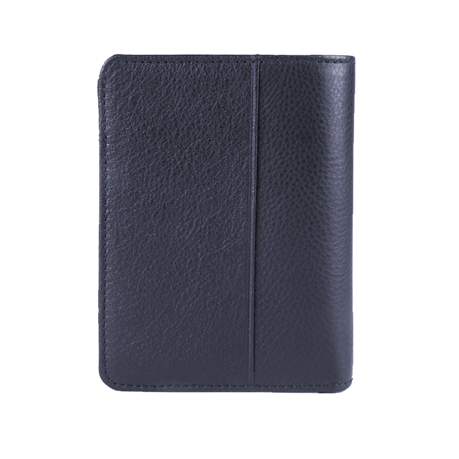card holder for wallet