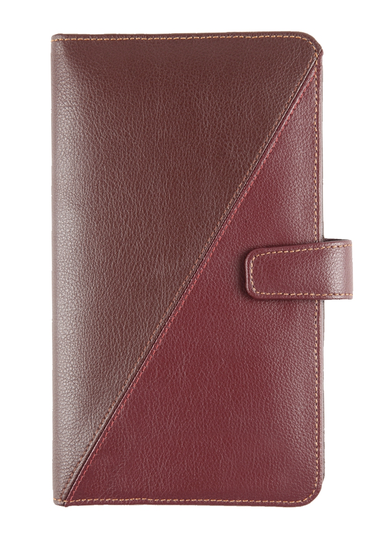 Non-Leather InstaNote