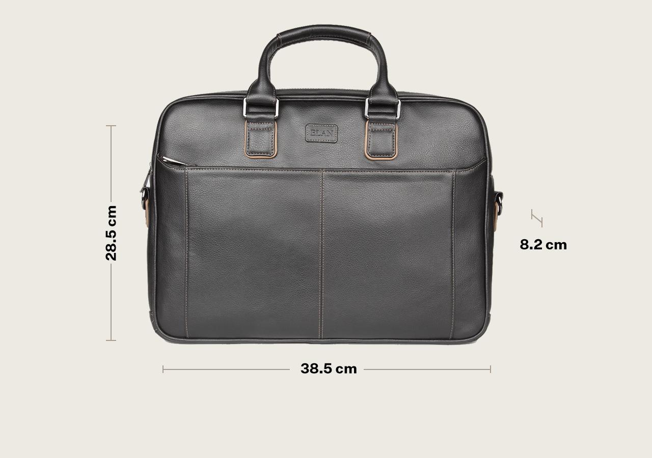 Foam Executive  Bag