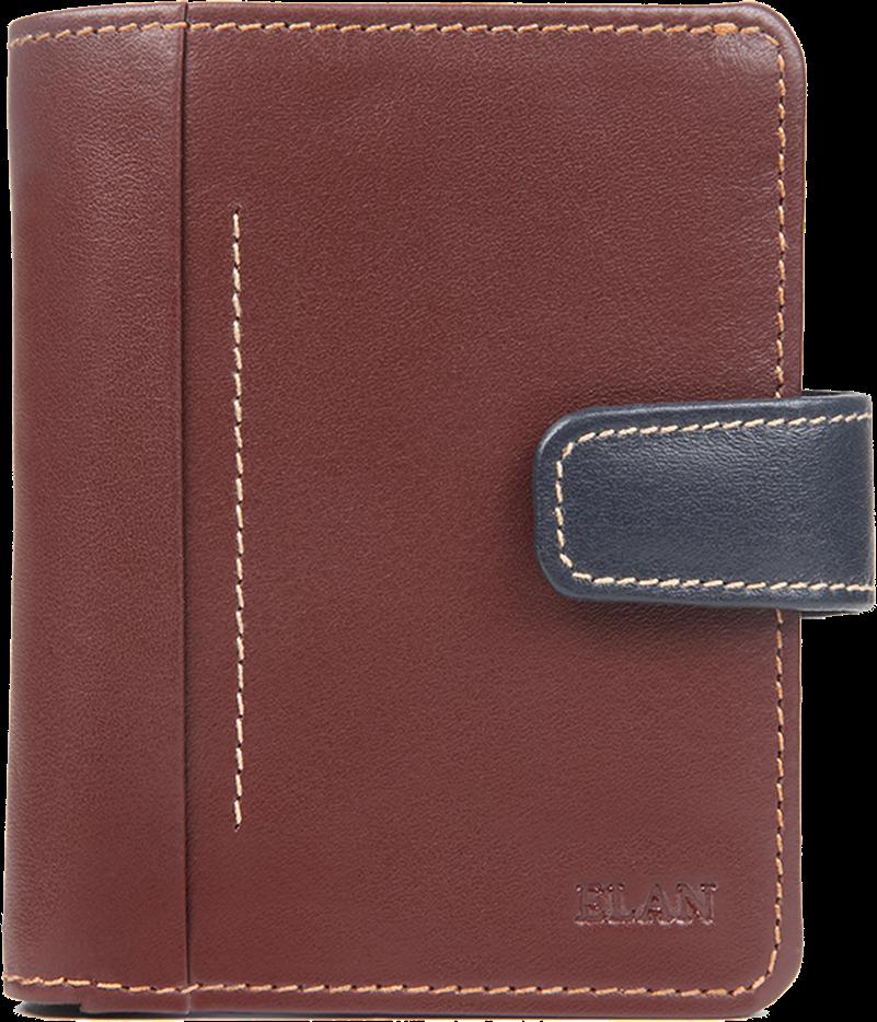 LTH Slim Card Case Wallet