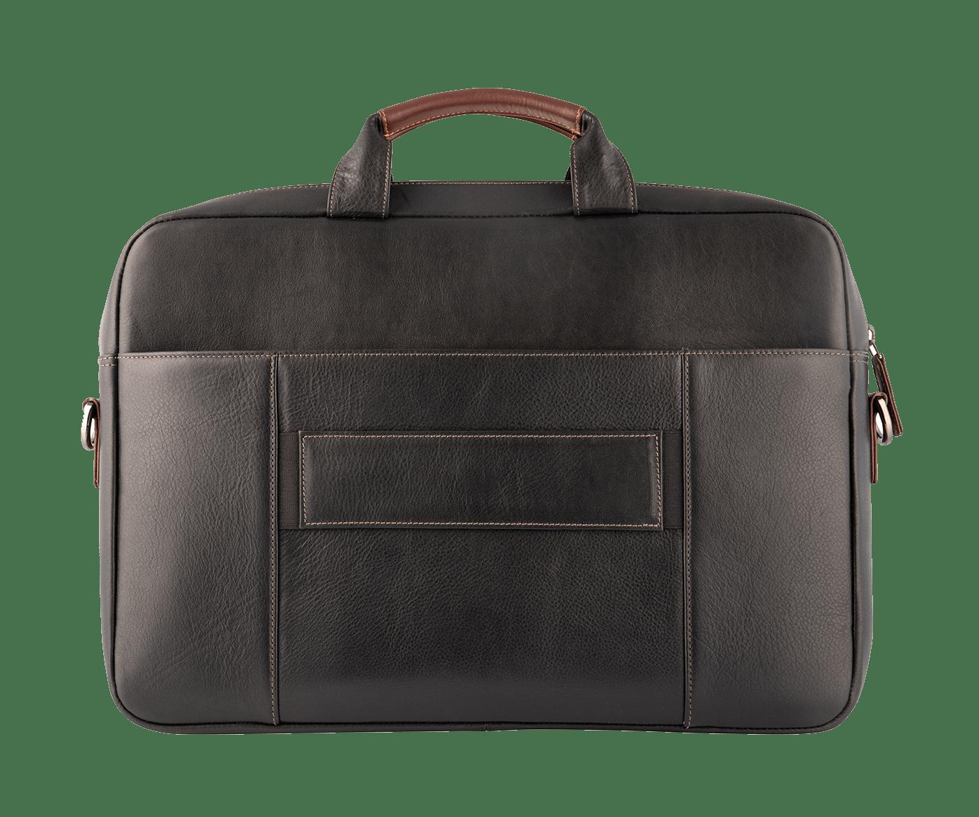 Slim Laptop Bag