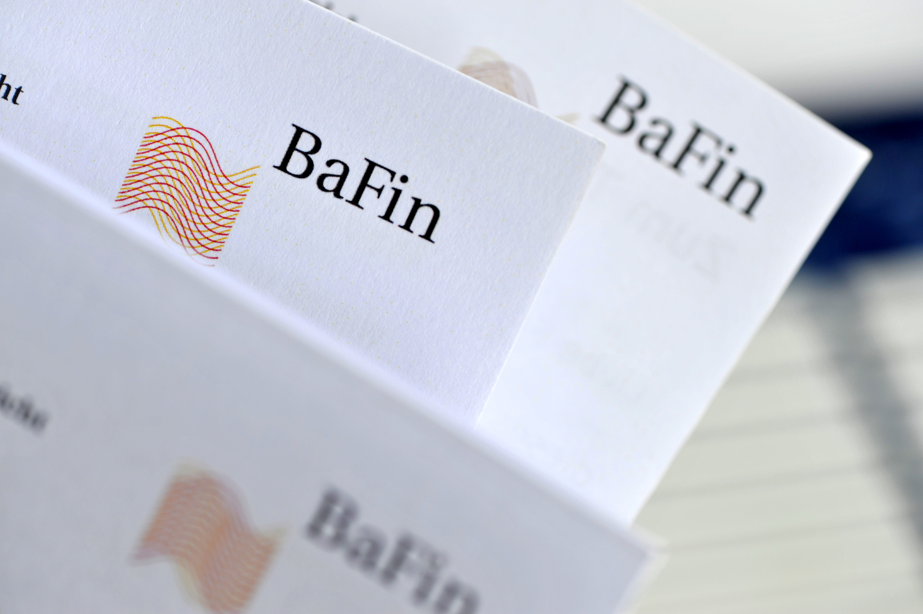 Linus Capital receives BaFin registration and additional EUR 50 million investment capital