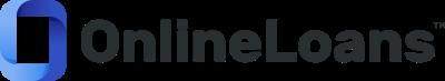 Footer navigation logo