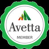 Avetta Officla Logo