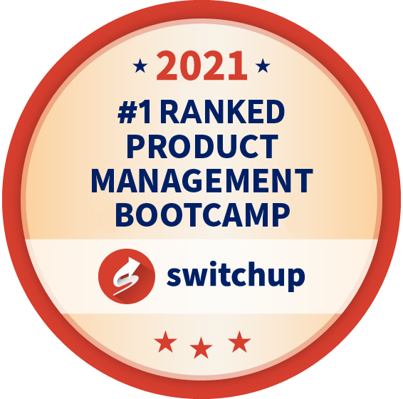 best product management certification