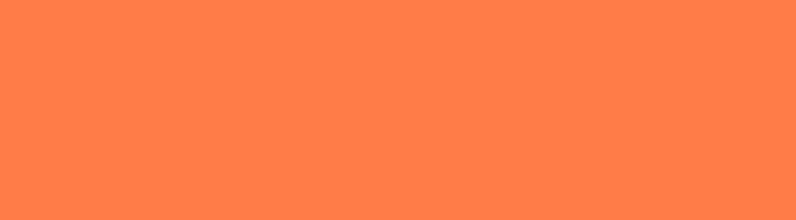 fetchr