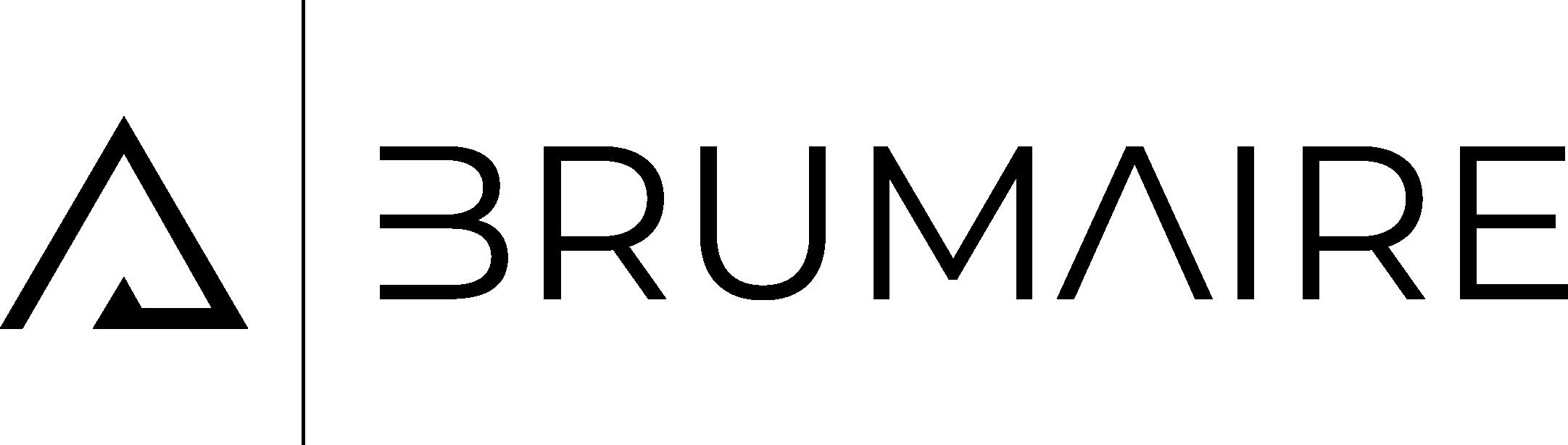 logo brumaire