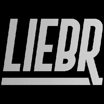 Liebr