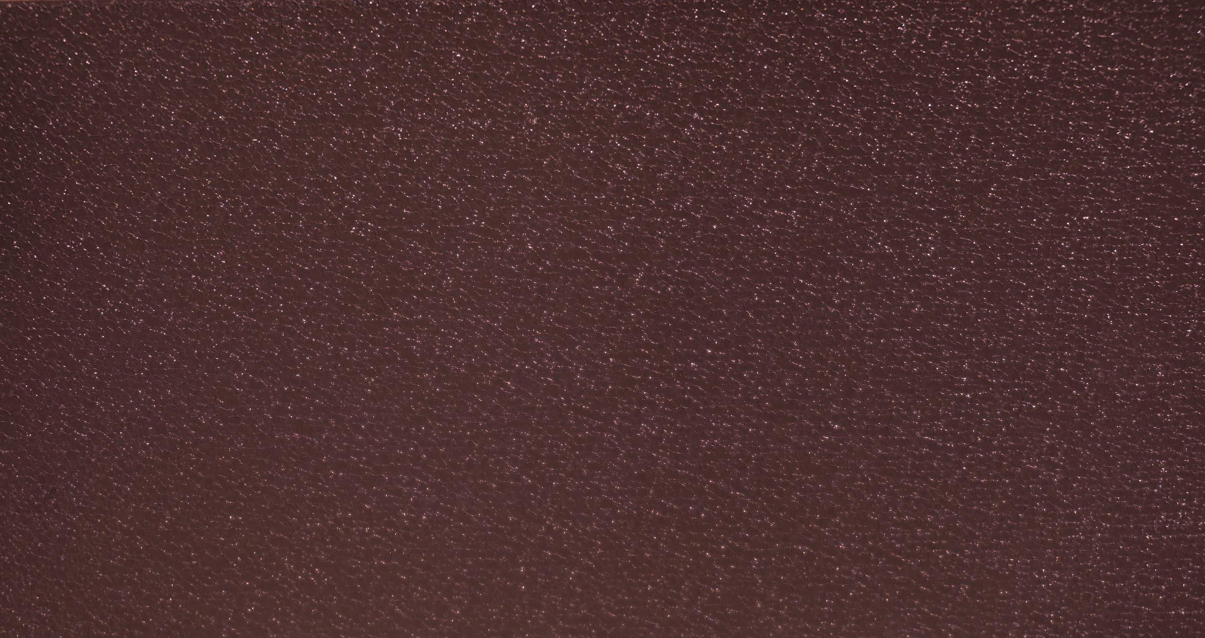 Textured burgundy