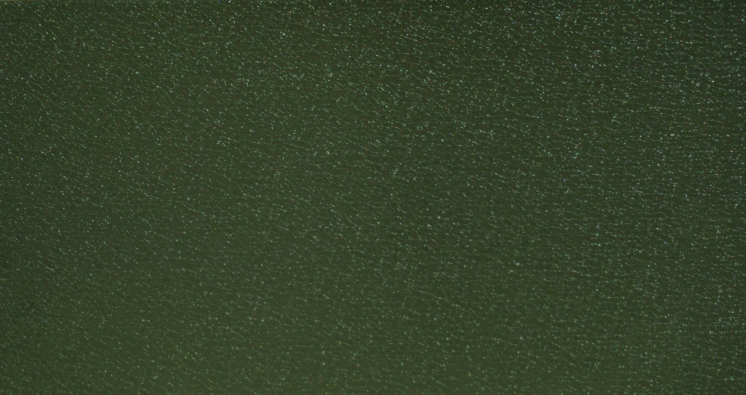 Textured evergreen