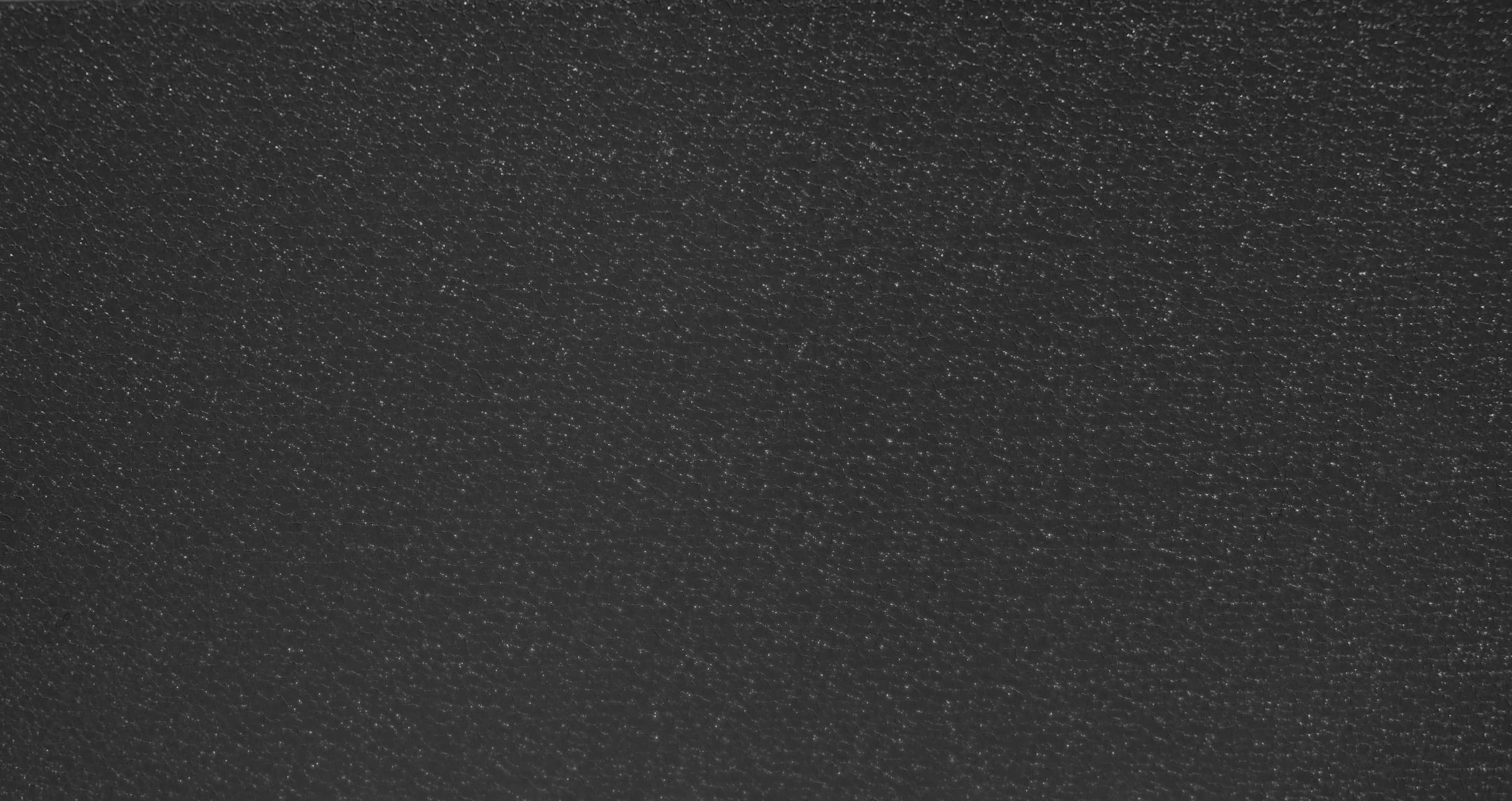 Textured space grey