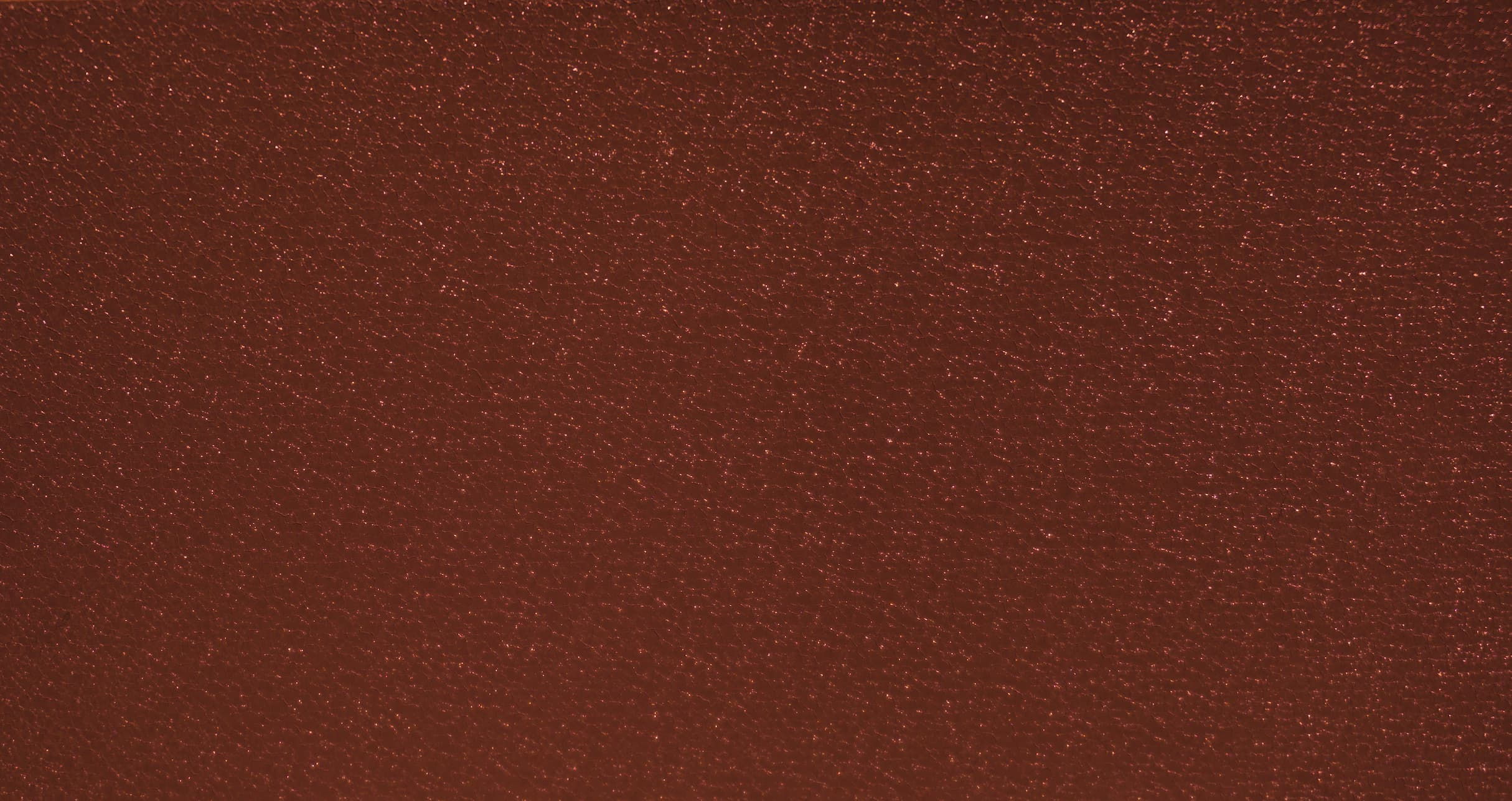 Textured colonial red