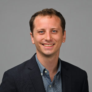 Seth Walder