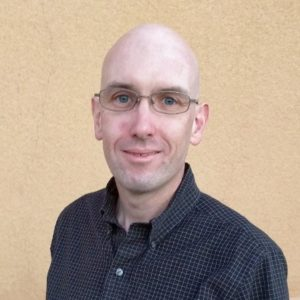 Andrew Engel