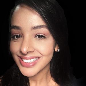 Asmae Toumi