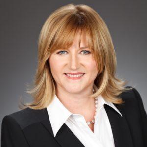 Maryann Turcke