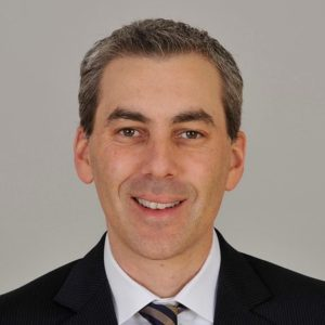 Kevin Demoff