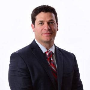 Doug Kezirian