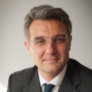 Matteo Monteverdi