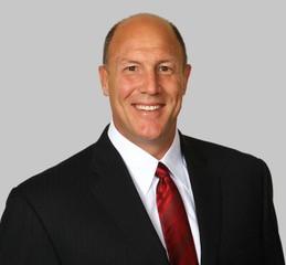 Scott Pioli