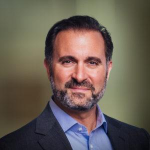 Gerry Cardinale
