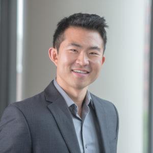 Charles Gao