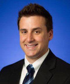 Ryan Craig