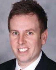 Justin Hollander