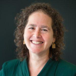 Marcie Glicksman