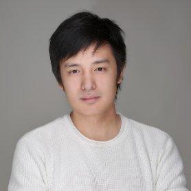 Shi Deng