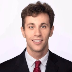 Jason Rosenfeld
