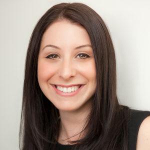 Erin Prober