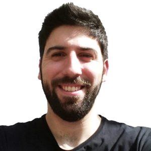 Sergi Oliva